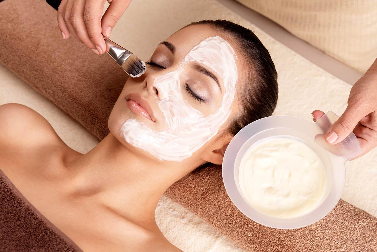 Kosmetische Behandlungen Dr. Baumann Skin Care